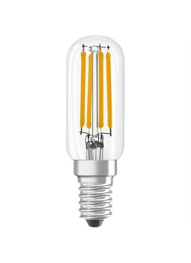 Osram Aspiratör Ampül E14 4W Gün Işığı Renksiz